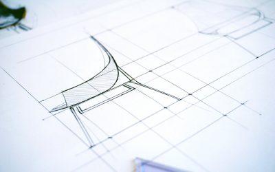 architect belangrijk